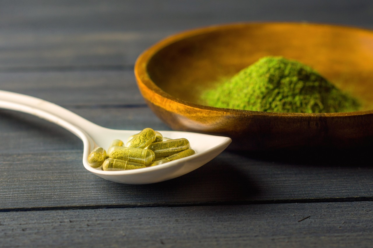 What Benefits Does Kratom Offer