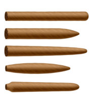 5 Considerations to Make When Choosing Between Cigar Types