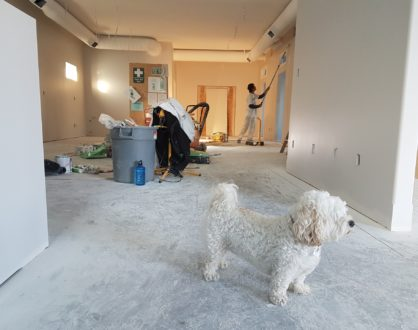 5 Home Remodeling Projects to Tackle Before Listing to Sell