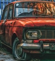 9 Key Reasons to Remove Junk Cars from Your Driveway