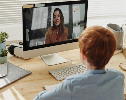 9 Ways to Make Virtual Schooling Easier on Teachers