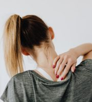 5 Non-Surgical Solutions Doctors can Provide for Back Pain