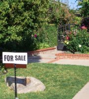 6 Qualities to Look for When Purchasing a Tract of Land