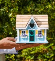 3 Advantages of Buying a New Construction House