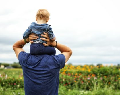 6 Father's Day Gift Ideas