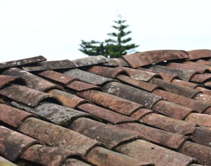 3 Signs That It's Time to Replace Your Home's Roof
