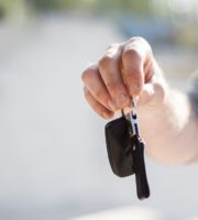 7 Questions to Ask When Choosing Between a New or Used Car