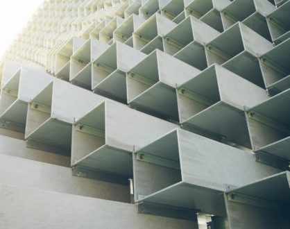 9 Advantages of Pre-Engineered Metal Buildings in Construction