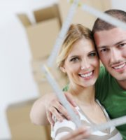4 Tips for Home Buyers Moving To Charleston
