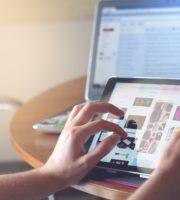 8 things that should be kept in mind when designing an Magento website