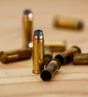 5 Tips For Reloading Accurate Rifle Ammunition