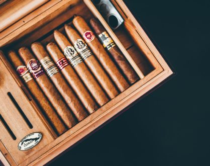 3 Key Reasons the Cigar Market Continues to Grow