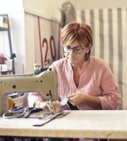 7 Common Alteration Requests for Professional Tailors