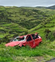 4 Steps to Take After a Car Accident to Protect Yourself Legally